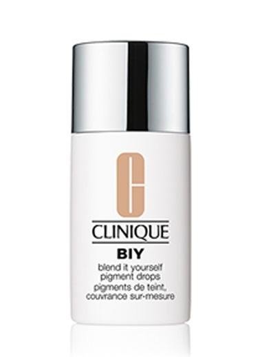 Clinique Clinique Bıy Pıgment Drops-Bıy 13 10Ml/.34Floz Ten